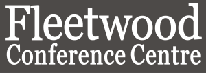 Fleetwood Conference Centre | A Surrey Conference Centre