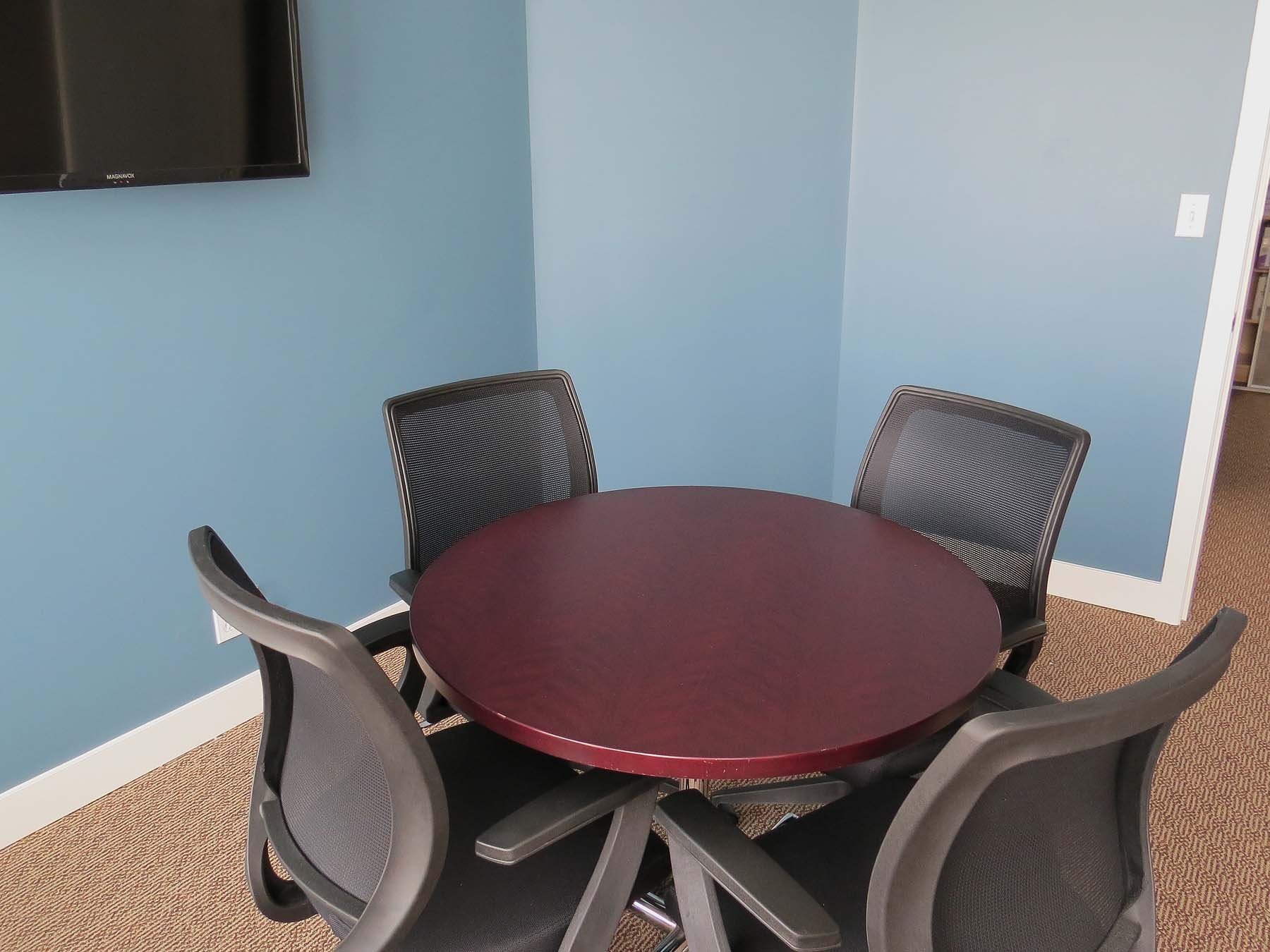 Small-Boardroom2-Resized